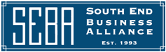 South End Business Alliance