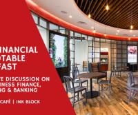 SEBA Financial Roundtable Breakfast