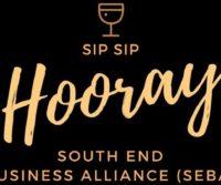 SEBA Open House for Members January 11th