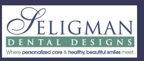 November: Seligman Dental Designs – Free Invisalign Screening & Consultation