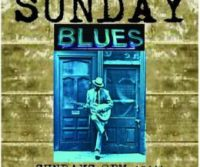 The Beehive: Blues on Sunday!