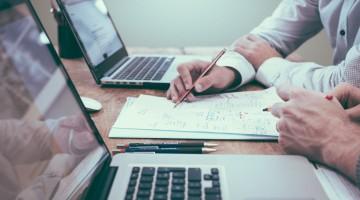 Quick Tips for an Employee Handbook